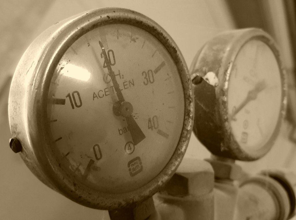 gázpalack ára